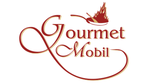 Party-Verleih & Cateringservice Gourmet-Mobil Regensburg